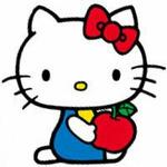 りんご姫♪+゜さん