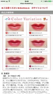 by ぷーちゃ1206さん の画像