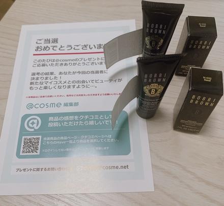 60932B9D-F8C0-486D-9646-6596FB24E792.jpeg by ハジュンさん