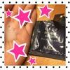 IMG_6705.JPG by ♪ちゃび♪さん