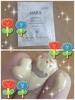 DE9B4080-6B3C-4244-BAC7-D932B391BCDB.j… by ♪ちゃび♪さん