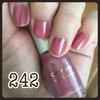 EAA3C777-9204-419D-9CDF-2449F2D0AE49.jpeg by ♪ちゃび♪さん