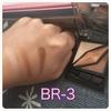 BB2712E6-937F-49BD-A563-CCC9C86BCB93.jpeg by ♪ちゃび♪さん
