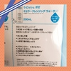 ラ ロッシュ ポゼ / ミセラークレンジング ウォーター(by ♪ちゃび♪さん)
