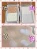 C3B0919F-BDD6-4285-A21F-6E0734881B23.j… by ♪ちゃび♪さん