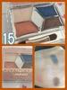 3A0EEB3B-CD46-4D93-910E-551F95833149.jpeg by ♪ちゃび♪さん