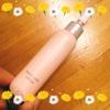 FA9957FC-13D8-4044-BBAA-B6A9CA67671E.j… by ♪ちゃび♪さん