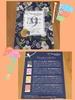 BD3EA134-AD75-4C2D-8… by ♪ちゃび♪さん