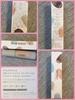 26BAC7A6-76D0-4724-8C38-198932F11015.jpeg by ♪ちゃび♪さん