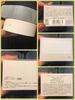 3AFD619C-C52D-4141-9… by ♪ちゃび♪さん