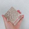 3465F191-70D3-4BB3-911C-312B1A5797BC.j… by rikonekoさん