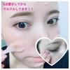 C29CD2D0-1F8A-457E-9… by ☆ペリ☆エさん
