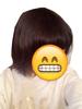 2016-02-28 06:30:16 by 森田アコーディオンさん