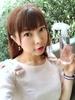 2018-07-01 16:03:06 by MIYAりん♪さん