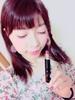 2018-12-15 21:32:04 by MIYAりん♪さん
