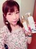 2019-01-05 15:30:53 by MIYAりん♪さん