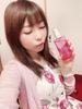 2020-02-08 03:48:52 by MIYAりん♪さん