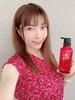2020-07-19 18:44:03 by MIYAりん♪さん