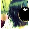 2012-12-05 22:04:09 by ばぁちぃさん