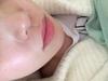 2014-11-01 12:00:38 by *aiwish*さん