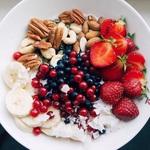 内臓脂肪を減らすサプリメント「ヘラスリム」
