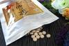 金の菊芋 by 日溜まりの猫さん