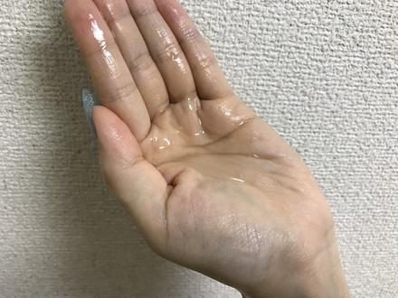 9F172D50-B9AA-47A1-B6EC-03D906467FDD.jpeg by りえちmamaさん