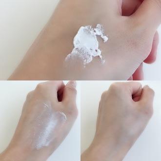 化粧下地・コンシーラー の画像