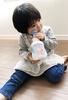2D70ABA1-3910-4DCE-9923-5CEBA2B3B635.j… by なっちゃん0302さん