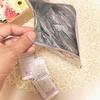 46FD92C0-898F-4B58-8… by なっちゃん0302さん