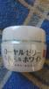 DSC_0312.JPG by sngmmさん
