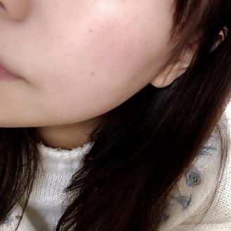 by vanilla☆さん の画像