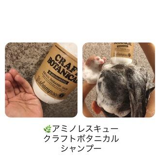 0A3663EF-9907-41A0-80BD-540D4FB46EAD.jpeg by やまんこ☆さん