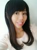 ペコちゃん214さん