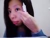 BeautyPlus_202002282… by ペコちゃん214さん