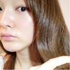2017-05-04 23:49:56 by りゃぶ☆さん
