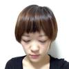 2016-10-23 20:00:56 by りんこちゃん★さん