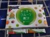 FABIUS / すっきりフルーツ青汁(by mumukiさん)