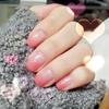 2015-04-24 16:30:38 by yuna**さん