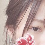 yuna**さん