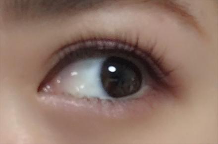 by みづき*.°さん の画像