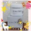 2020-01-30 22:06:09 by Yuimama.happylifeさん