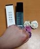 2020-03-26 14:24:01 by Yuimama.happylifeさん