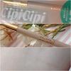 FBD47A92-1CD2-49CF-9970-42DA5D5C0624.jpeg