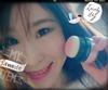 16-12-19-13-46-53-652_deco.jpg by Ukakさん