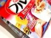 2015-04-14 11:21:01 by (OvO)☆さん