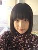 ricohim_chanさん