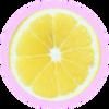 lemon○さん