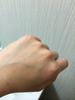 2014-05-10 22:20:02 by ヤナコさん