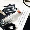UZU BY FLOWFUSHI / 38°C/99°F Lipstick <TOKYO>(by nano_apple_comさん)
